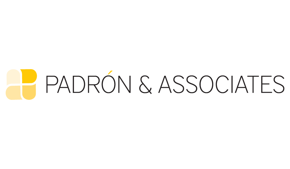 Padrón & Associates