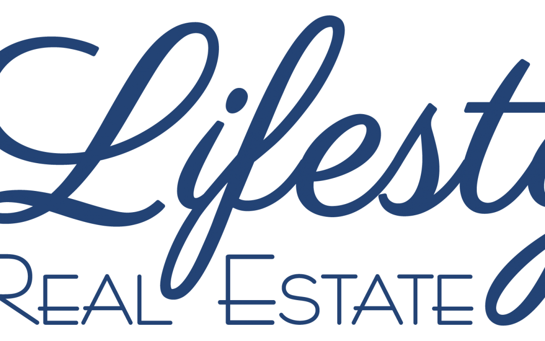 Lifestyle Real Estate Sales with a pineapple motif